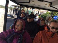Viatge a Còrsega amb el Club del Viatger
