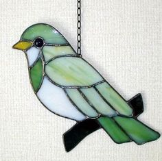 Stained Glass Angel, Stained Glass Ornaments, Stained Glass Christmas, Stained Glass Suncatchers, Stained Glass Flowers, Stained Glass Projects, Stained Glass Windows, Stained Glass Patterns Free, Stained Glass Designs