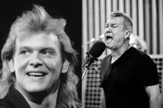 John Farnham Has Also Banned Reclaim Australia From Using His . Face The Music, The Voice, I Love Him, My Love, Australian Actors, Musicians, How To Look Better, Nostalgia, Singer