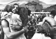 hippies a generation never forgotten essay The conservative kerouac beat novelist,  the hippies claim him as an  a well written and truly educational essay i would never have known kerouac as a.