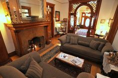 Royal Elizabeth Bed and Breakfast Inn - The place to stay when visiting Tucson
