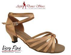5a7073a83e4d8 42 Best Ladies Practice & Cuban Heel @ Appledanceshoes.com images in ...
