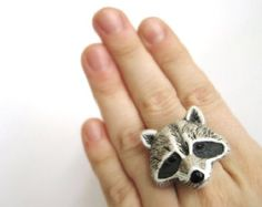 animal rings on Etsy, a global handmade and vintage marketplace.