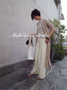 wardrobe と目 の画像|田丸麻紀オフィシャルブログ Powered by Ameba