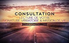 signature-vibratoire-et-mission-de-vie