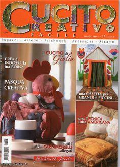 Patchwork | Artículos en la categoría mosaico | Blog galusia: LiveInternet - rusas Servicio Diarios Online