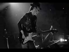 "U2 performing ""Sunday Bloody Sunday"" from their ""Rattle and Hum"" doc.  Chills."