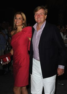 A great looking royal couple        http://img.ezinemark.com/imagemanager2/files/30004252/2010/11/2010-11-10-10-09-42-9-princess-maxima-of-the-netherlands-with-a-magenta.jpeg