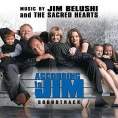 Cadillac Man - Jim Belushi And The Sacred Hearts