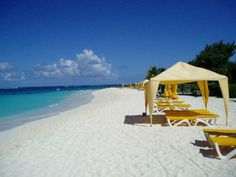 Shoal Bay Resort – Anguilla « Caribbean Condos and Villas