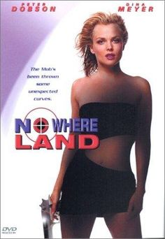 Nowhere Land 2000