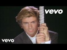 George Michael - Careless Whisper (Official Video)