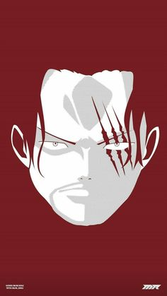 The best anime t-shirts, hoodies and apparel in the market One Piece Anime, Sanji One Piece, One Piece Deviantart, Tatoo Naruto, Red Hair Shanks, One Piece English Sub, Good Anime To Watch, One Piece Tattoos, One Piece Wallpaper Iphone