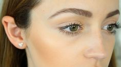 83241b9fef9 356 best Makeup images in 2019 | Beauty makeup, Beauty makeover, Hair