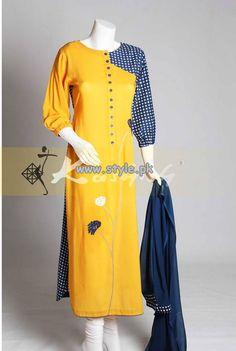 Kashish Fall Collection 2013 For Women