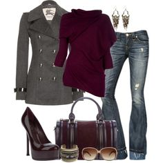"""a time for wine"" by partywithgatsby on Polyvore"