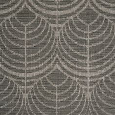 zepel fabrics, Abode Chinchilla