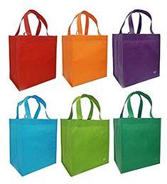 Disponemos de variedad de colores diseños y tamaños de bolsas TNT ecológicas Reusable Shopping Bags, Paper Shopping Bag, Aqua Blue, Purple, Non Woven Bags, Jute Bags, 5 D, Milena, Cold Food