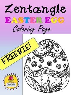 easter coloring pages for teachers - photo#15