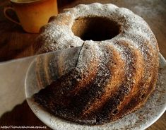 Bagel, Doughnut, Bread, Cooking, Food, Gardening, Kitchen, Brot, Essen
