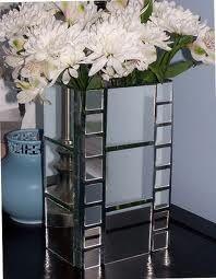 Mirror Vase : R350-00