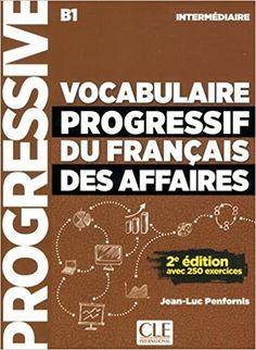 Communication Progressive Du Francais Niveau …
