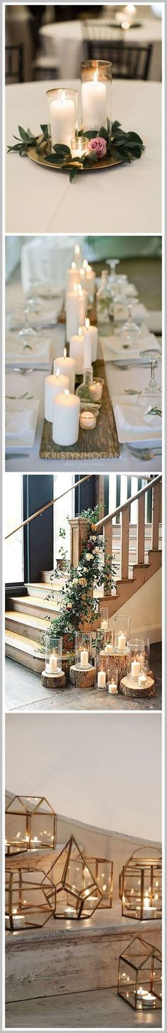 Wedding Centerpieces - Great Tips for Wedding Centerpiece Ideas *** Check this useful article by going to the link at the image. #WeddingCenterpieces