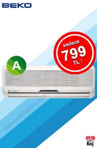 LG Beko Klimalar, LG Beko Inverter Klima » Beko|Beko Beyazeşya|Beko Led tv|Beko Klima|Beko Ankastre