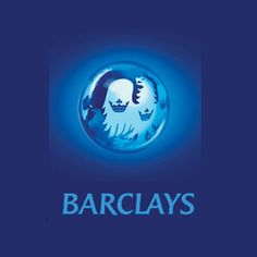 British Banking Association DIE HARD NAKATOMI - HSBC Canary Wharf Drug Cartels Money Laundering Manchester Police, London Police, Business Angels, Expert Witness, Uk Companies, Bank Branch, Drug Cartel, Money Laundering, Asset Management