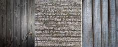 20 (FREE) BEAUTIFUL HI-RES WOOD TEXTURE WALLPAPER BACKGROUNDS