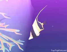 Tap Tap Fish Light Jellyfish Custom Basking Shark  Abyssrium Tap Tap Fish  Fish  Pinterest  Basking Inspiration