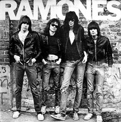 rarest albums from the 70's | in the mid 70s the ramones shaped the sound of punk rock in new