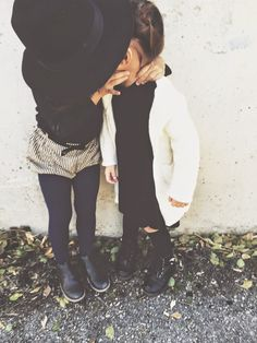 cute kids fashion. sisters
