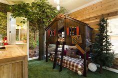 Die 70 Besten Bilder Von Kinderzimmer Playroom Baby Room Girls