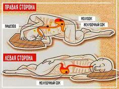 Как правильно спать                                       http://econet.ru/articles/140685-uznayte-na-kakom-boku-pravilno-spat-i-pochemu