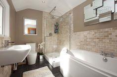 58 Surrey Street, Lisburn Road, Belfast #bathroom