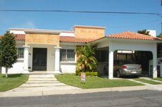 casa californiana - Buscar con Google