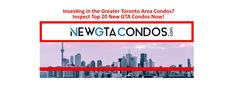 NewGtaCondos.com is a preconstruction condominiums portal with a goals to maximize returns for our clients! New Gta, Bus System, Urban Village, Investment Group, Greater Toronto Area, New Condo, Mortgage Rates, Real Estate Investing, Property Management