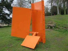 Anthony-Caro-2