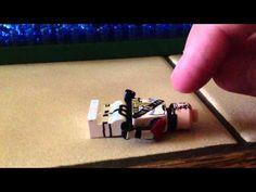 LEGO Star Wars Deutsch: Custom Clone Commander Neyo Showcase / Review