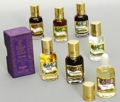 Night Queen - Song of India Perfume Oil - 12cc Roll On by Song of India Perfume Oil (12cc Roll-On). $10.95