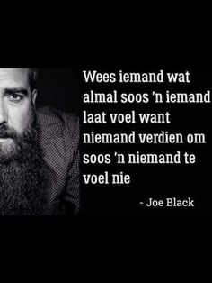 Ink skryf in Afrikaans Wise Quotes, Words Quotes, Qoutes, Motivational Quotes, Sayings, Learning For Life, Afrikaanse Quotes, Relationship Texts, Inspirational Thoughts