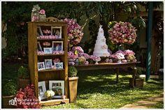 blog-de-noivas-casamento-mini-wedding-no-campo-decoração-vintage-romantica08.jpg (640×429)