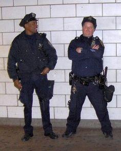 Body Language For Police - Resultados de Yahoo España en la búsqueda de imágenes