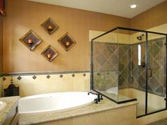 Google Image Result for http://jogjaimages.com/wp-content/uploads/2012/05/RX-HGRM-DL_shower-tub-combo_s4x3_lg.jpg