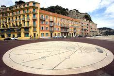 21 photos qui prouvent que Nice est la plus belle ville du monde - Nice-Matin