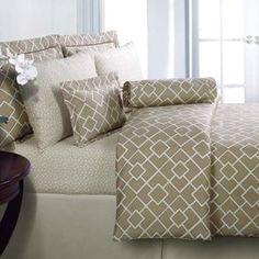 Neutral sheets