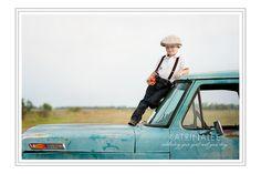Back To School by KatrinaLeePhotography, via Flickr