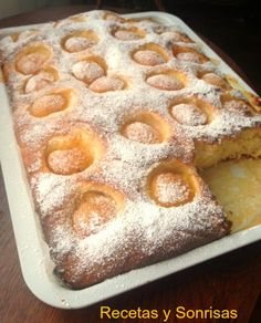 Menorca, Coco, Tasty, Bread, Bedrooms, Amor, Food Cakes, Breads, Food Art