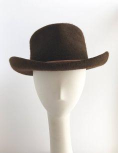 ab62ff4240f22 Women s Panama Hat - Universal Thread™   Target
